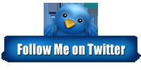 Free Twitter Buttons  get follow me twitter buttons for