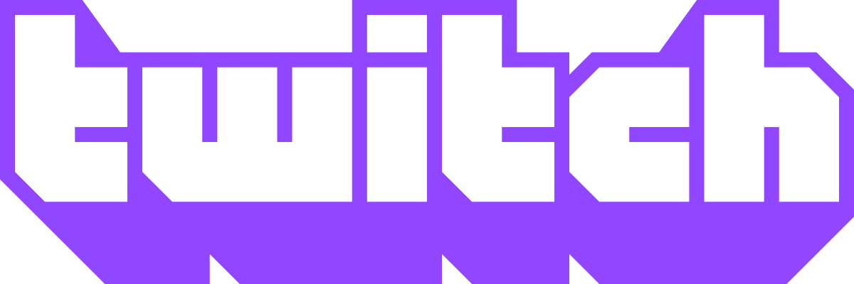 Twitch (Post-2019) - Rotten Websites Wiki - Follow Me On Twitch Transparent