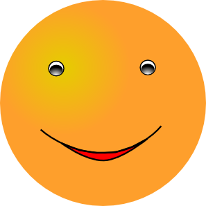 Smiley Face Clip Art Emotions - Free Clipart Images ... - Free Clip Art Smiley Faces Emotions