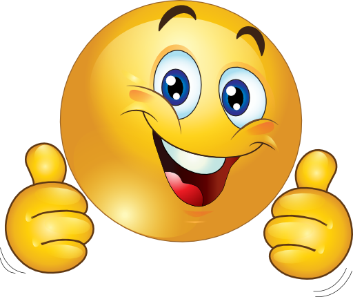 smileyface emotions clip art  smileyfaceclipart