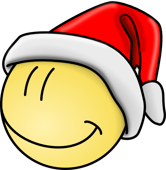 Small Smiley Faces Clip Art  ClipArt Best