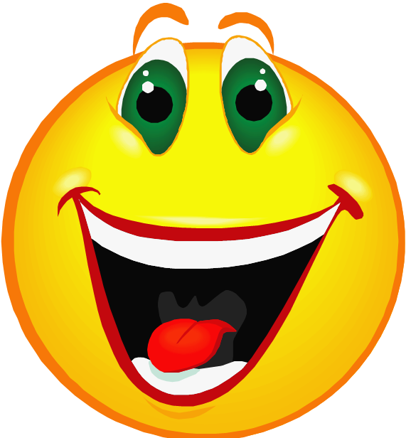Free Happy Face Clipart Download Free Happy Face Clipart
