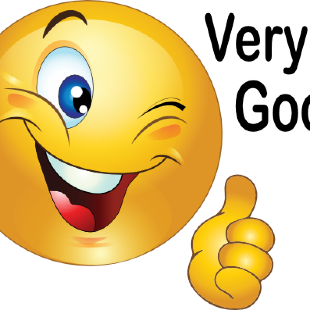 Happy Face Clipart Smiley Smiley Face Clip Art Thumbs