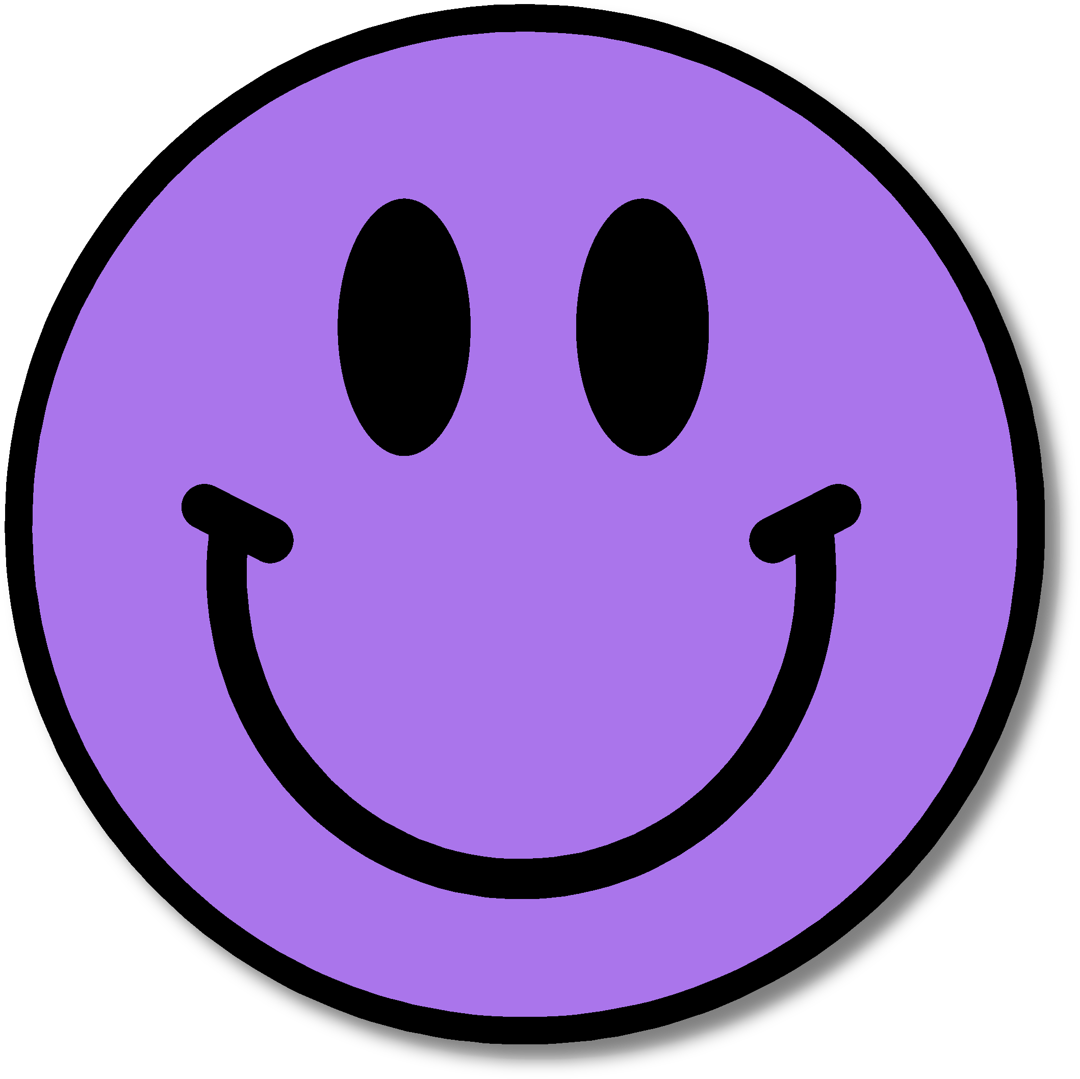 Small Smiley Faces Clip Art - ClipArt Best - Free Small Smiley Face Clip Art