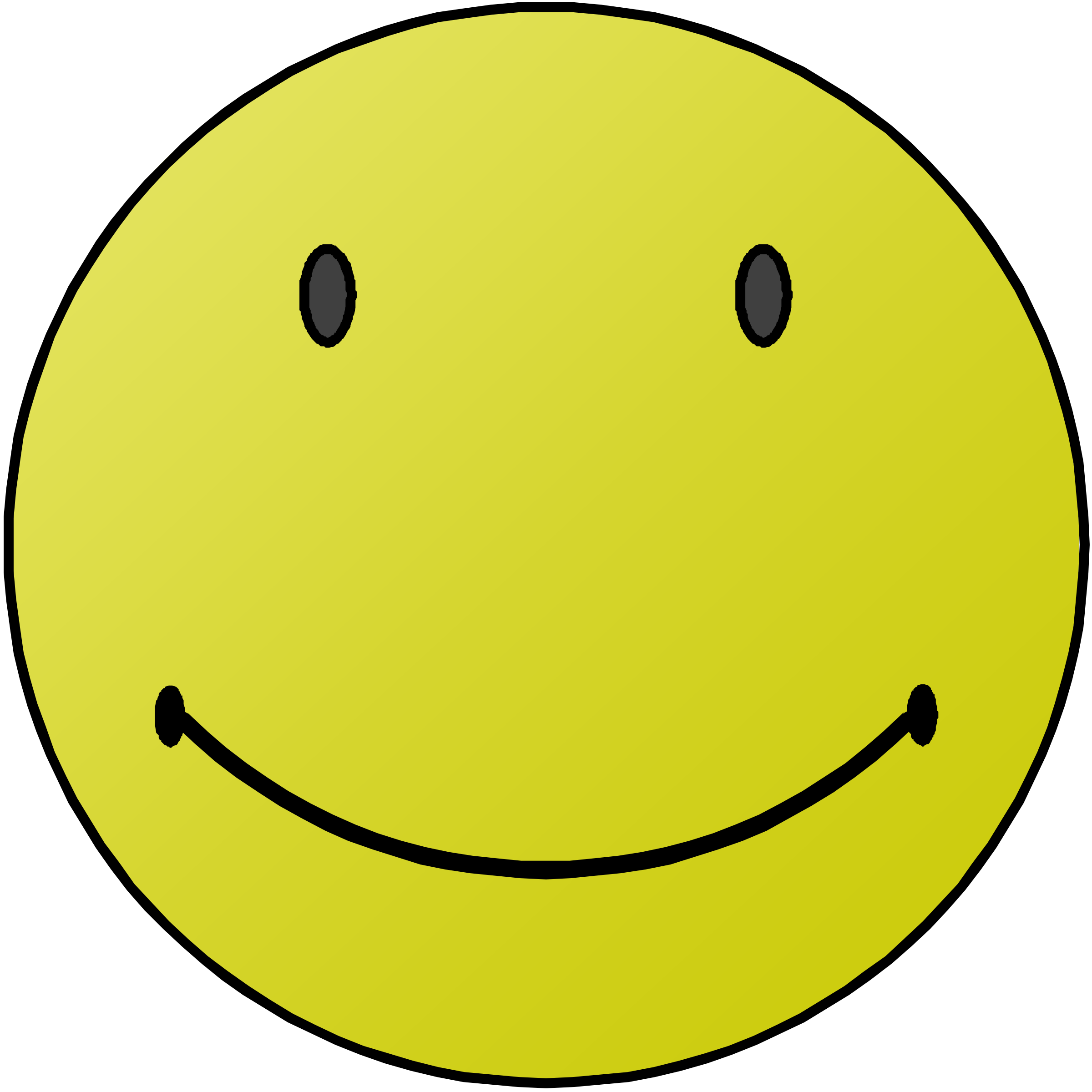 Small Smiley Face Clip Art - ClipArt Best - Free Small Smiley Face Clip Art