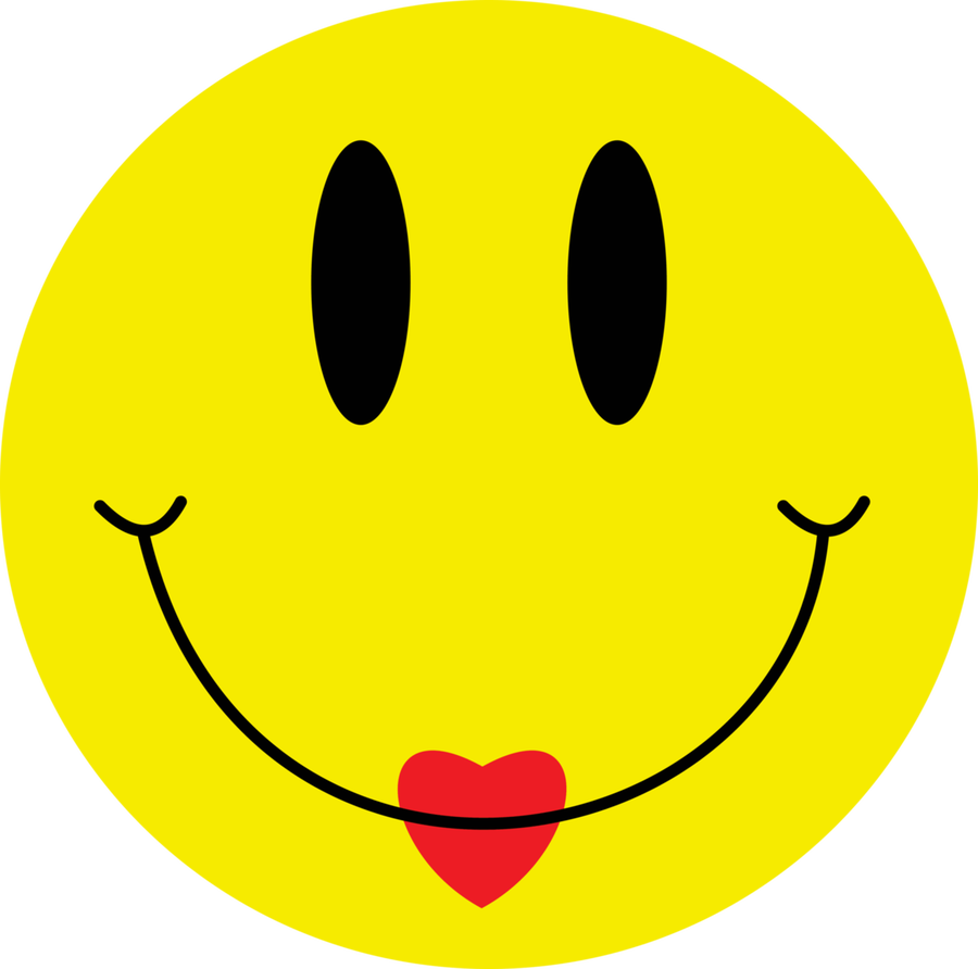 Smile clipart  Clipground