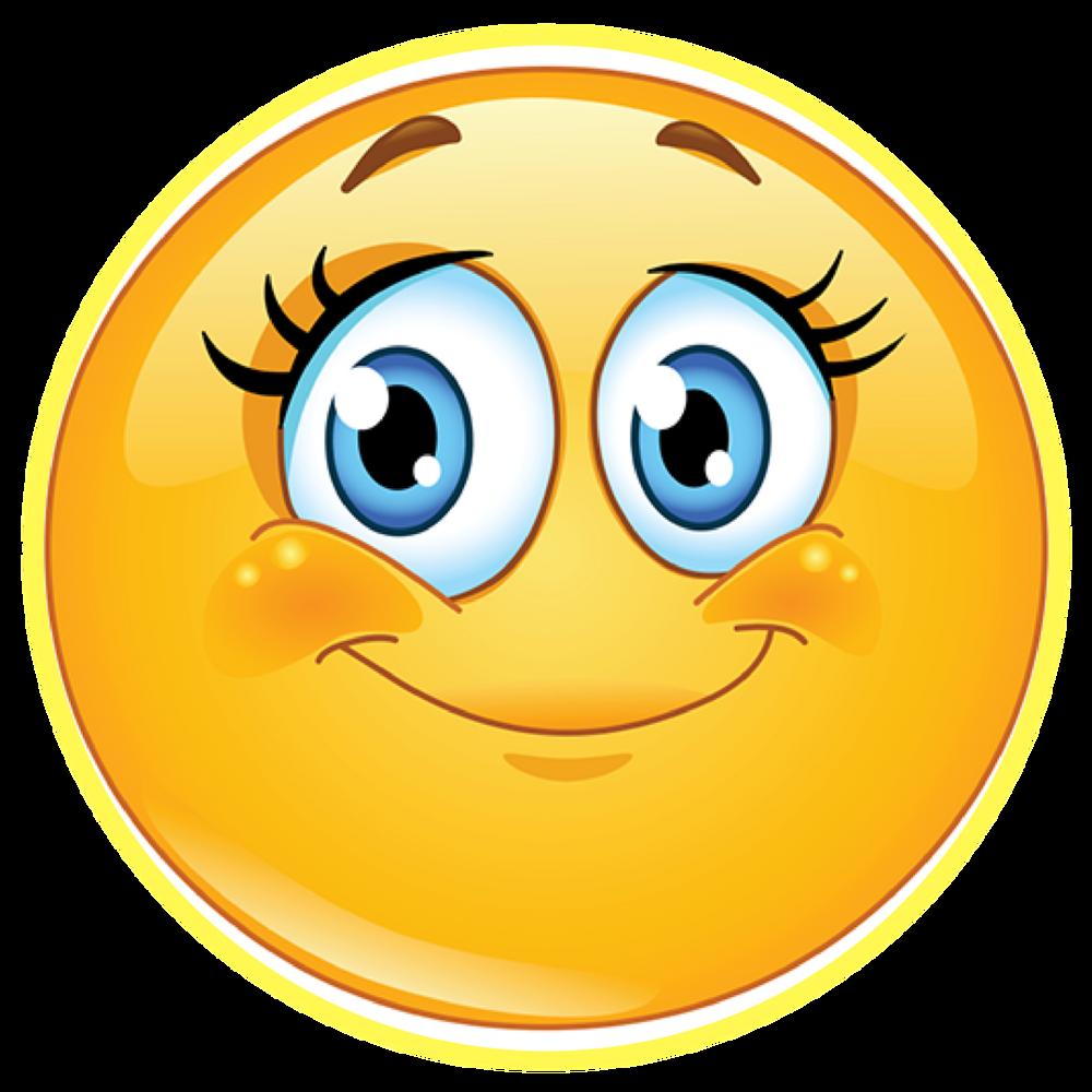 Emoticon Smiley Emoji Computer Icons Clip art  smiley