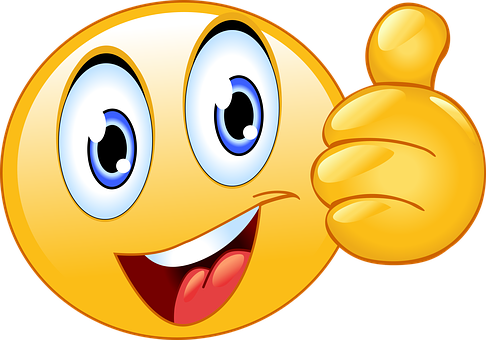 700 Free Smiley Face  Smiley Illustrations  Pixabay