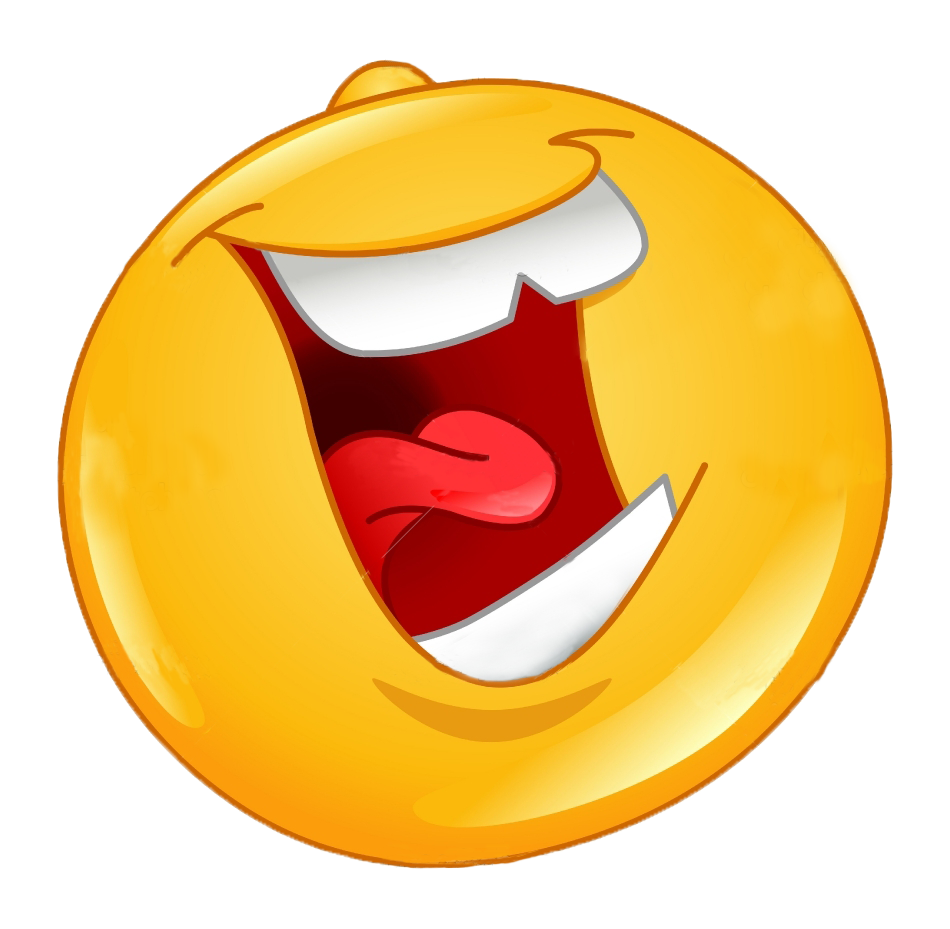 Free Laughing Smiley Face Emoticon Download Free Laughing