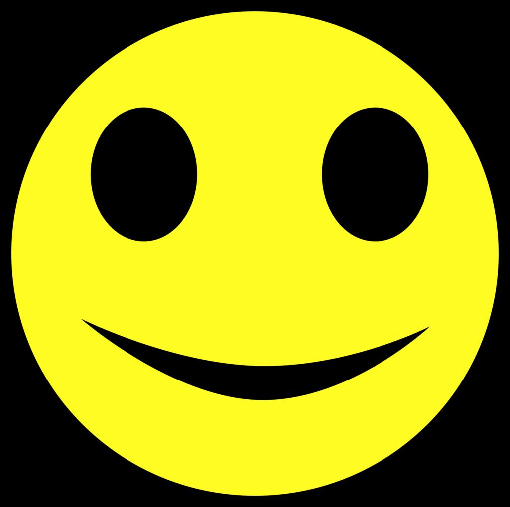 FileHappy facesvg  維基百科自由的百科全書