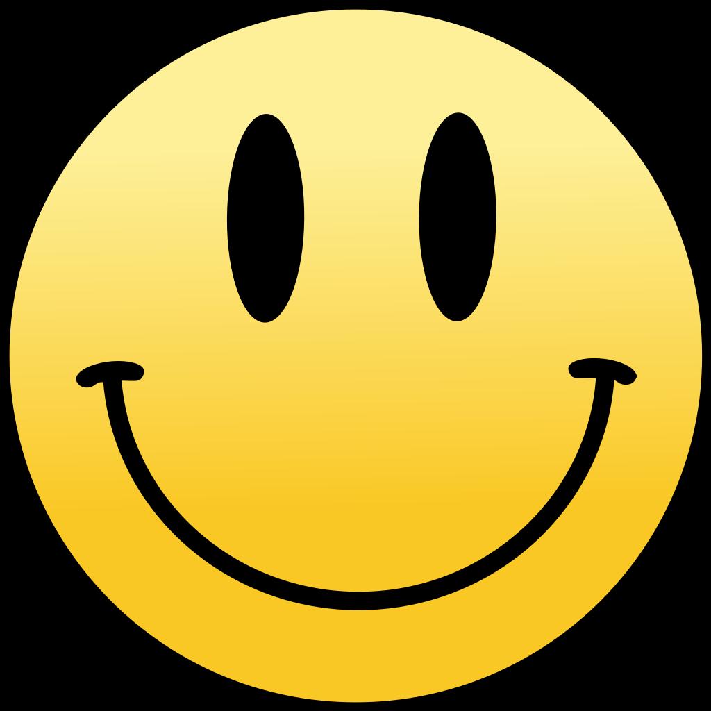 FileMr Smiley Facesvg  Wikipedia