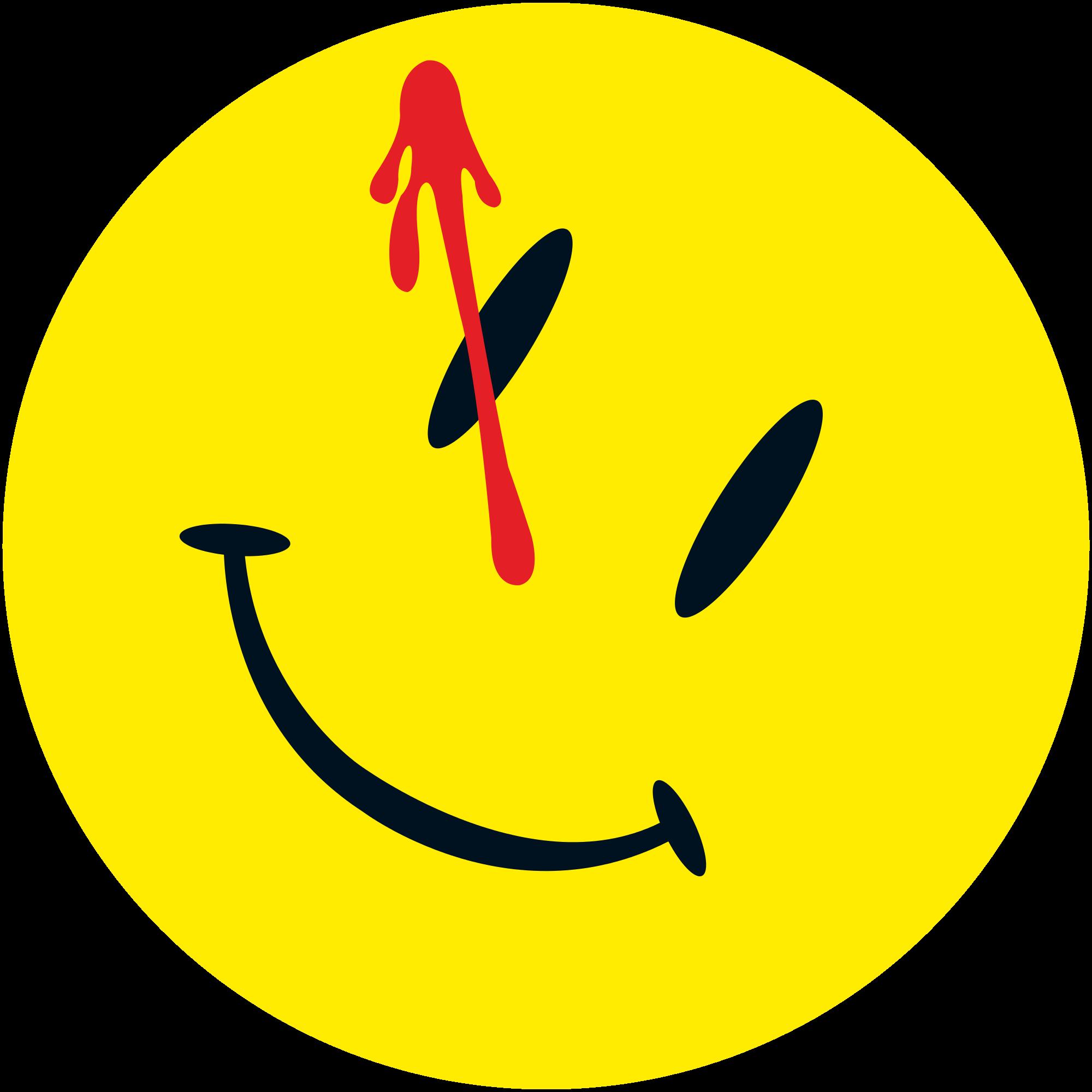 Smiley svg, Download Smiley svg for free 2019 - Free Smiley Face Svg File