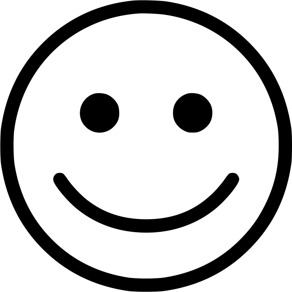 Emoji Sticker Face Emoticon Svg Png Icon Free Download 469566  OnlineWebFontsCOM