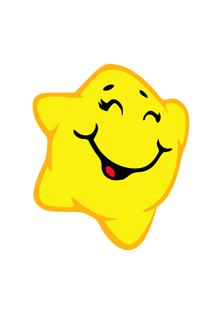 32 Free Svg Happy Face Emoji Pictures Free SVG files  Silhouette and Cricut Cutting Files