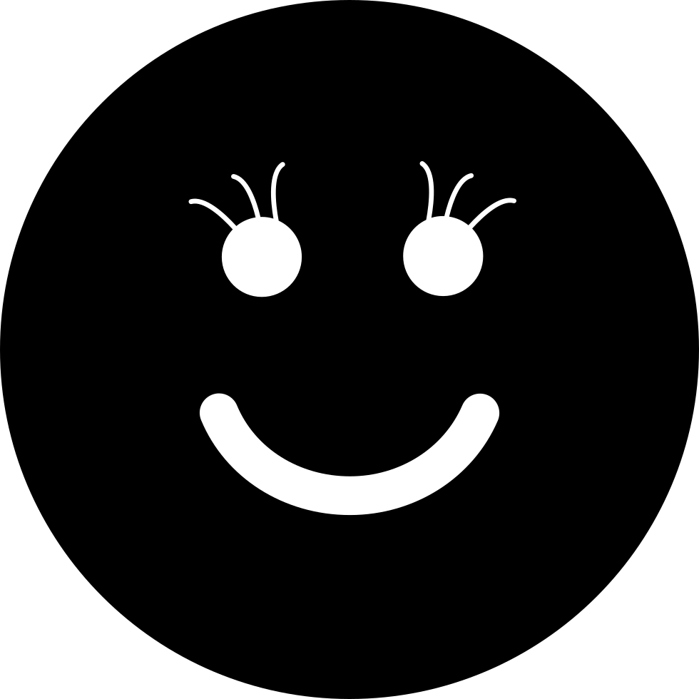 Smiley Of Square Face Shape Svg Png Icon Free Download 30309  OnlineWebFontsCOM