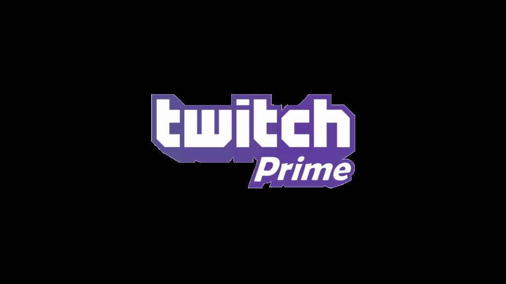 Transparent Twitch Logo  Jelitaf
