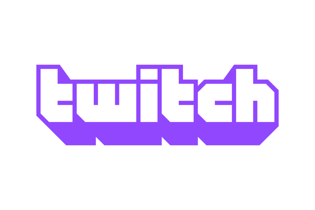 Download Twitch Logo in SVG Vector or PNG File Format