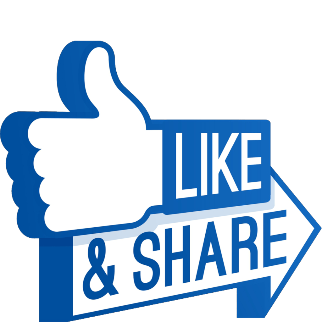 Like button YouTube Social media Computer Icons  youtube