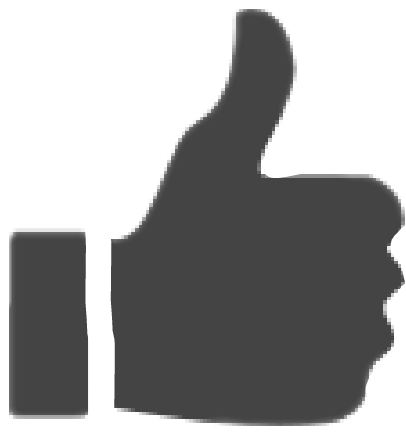Download Like Button Youtube Png  Like Button For Youtube