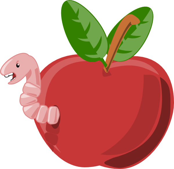 Free Animated Apple Download Free Clip Art Free Clip Art