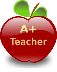 Apple Clip Art at Clkercom  vector clip art online
