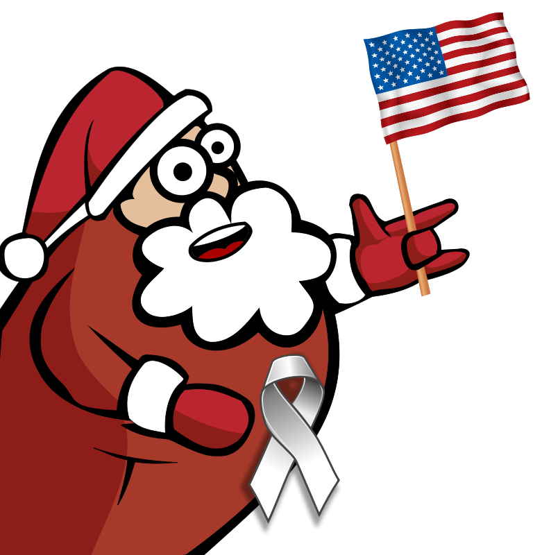 Free Funny Christmas Clip Art  ClipArt Best
