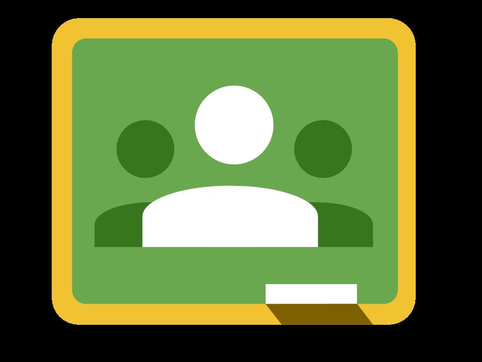 Google Classroom Change the Class Code  Teacher Tech