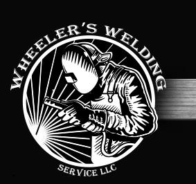 welder logo  Iskanje Google  Metalúrgica Shuebel