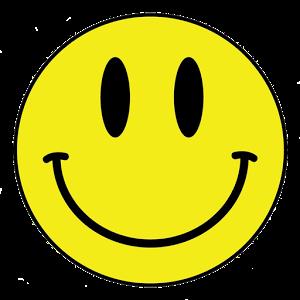 happy rave art - Google Search   Smiley, Funny emoji, App logo - Funny Google Logos