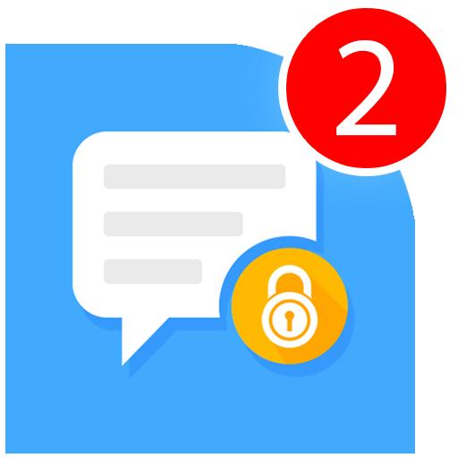 Google  My Activity  Funny emoji messages Retail logos