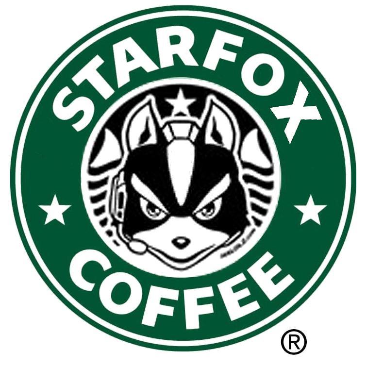 Starbucks clipart logo starbucks Starbucks logo starbucks