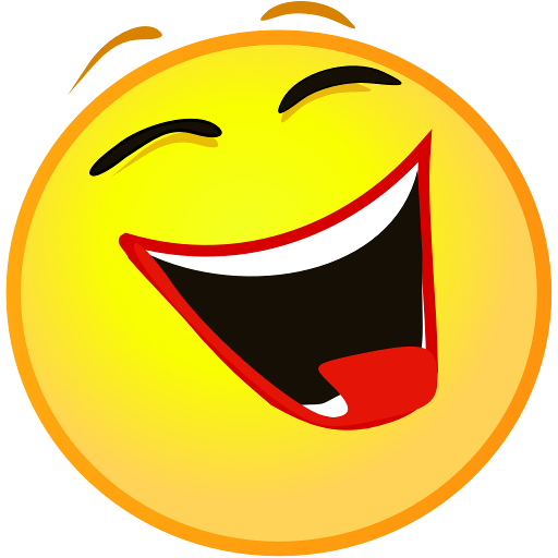 Funny Logo Png  ClipArt Best