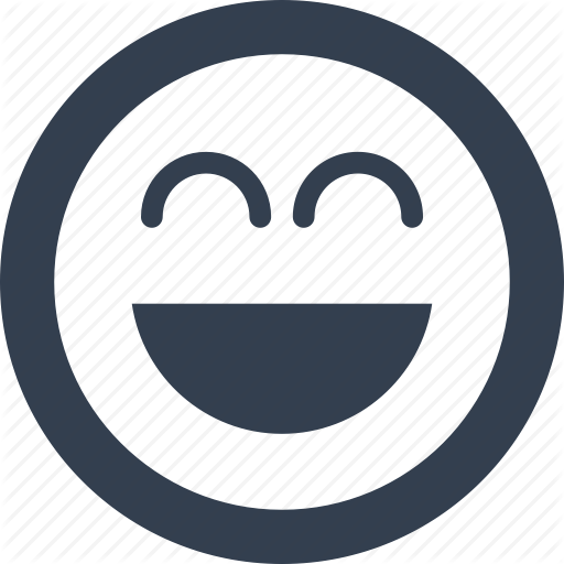HUVE FUN ICON  Google Search  Retail logos Lululemon