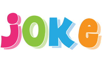 Joke Logo  Name Logo Generator  I Love Love Heart