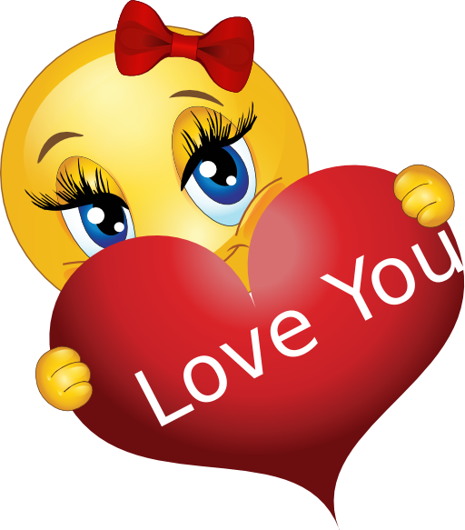 Pin on Love Love Love