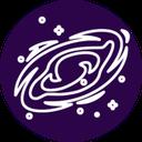 Galaxy  Discord Emoji