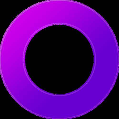 Logo for GOG Galaxy by WeakenedInk  SteamGridDB