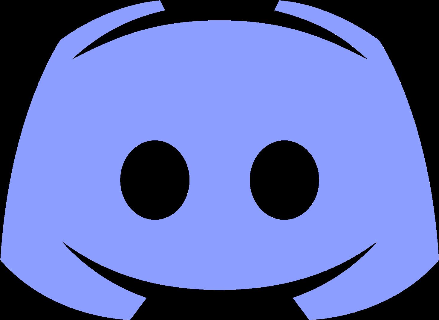 Mach mit   BGL360grad - Galaxy Discord Logo