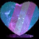 transgalaxy  Discord Emoji
