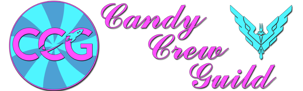 CandyCrewGuild