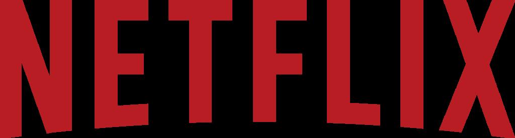 Imagen  Netflix Logopng  Marvel Cinematic Universe Wiki