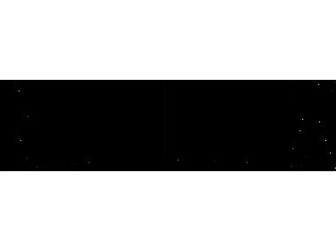 Netflix Logo Görüntüler ile