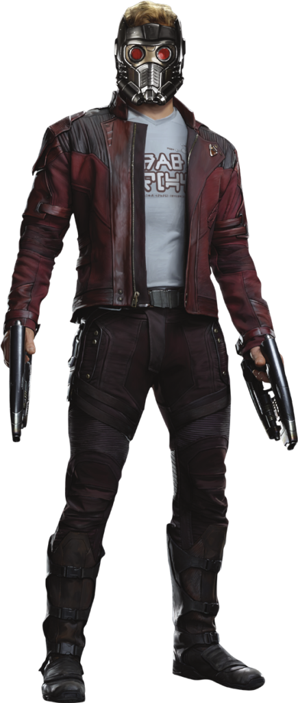 Download Daredevil Netflix Png  Guardians Of The Galaxy 2
