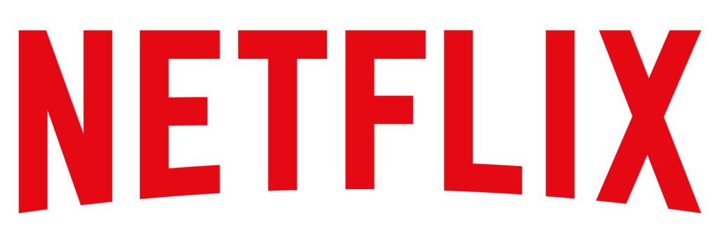 Netflix korotti hintoja  yhden vaihtoehdon hinta säilyi