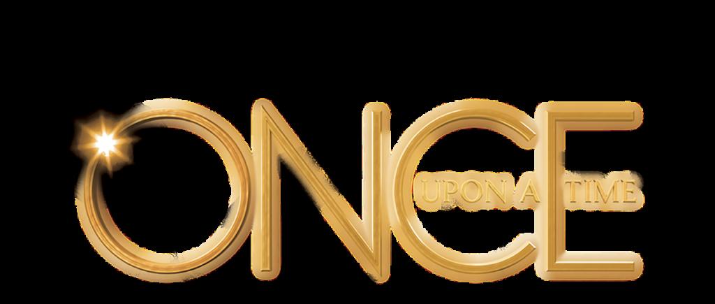 Galaxy Transparent Fairy Tail Logo