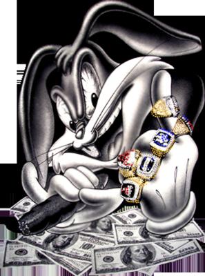 Steelers  Perna longa desenho Tatuagem de pôquer Tio