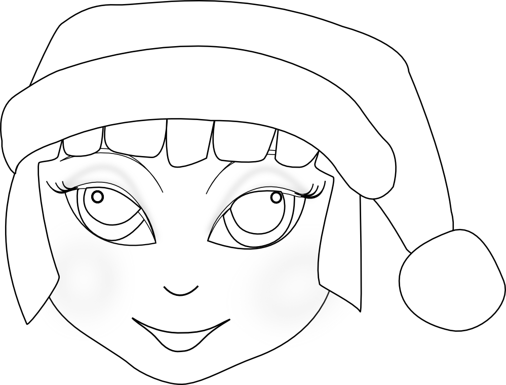 Free Elf Graphics Download Free Clip Art Free Clip Art