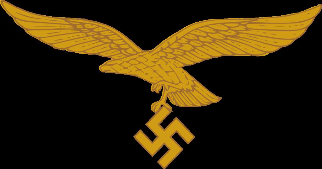 Download Golden Eagle svg for free  Designlooter 2020