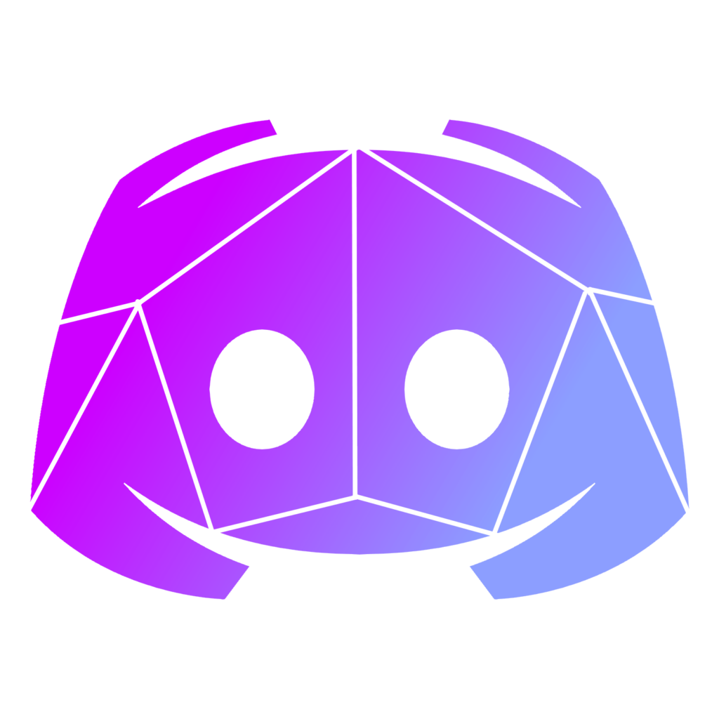 Discord Server Logo  LogoDix