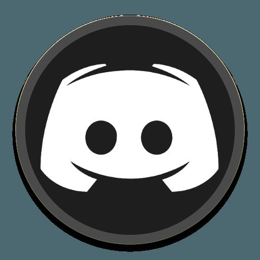 Discord Server Logo - LogoDix - Good Discord Server Logos